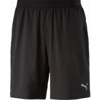 Puma PR CORE 7 SHORT - Pánské sportovní šortky