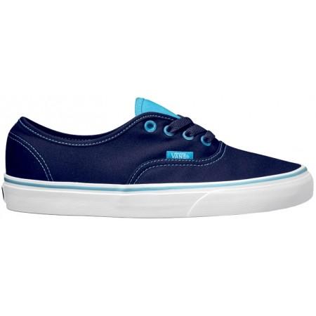 Stylová dámská obuv - Vans AUTHENTIC - 2