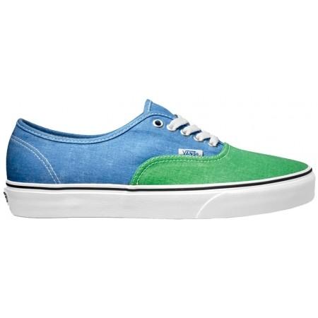 Stylová dámská obuv - Vans AUTHENTIC - 3