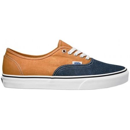 Stylová dámská obuv - Vans AUTHENTIC - 4