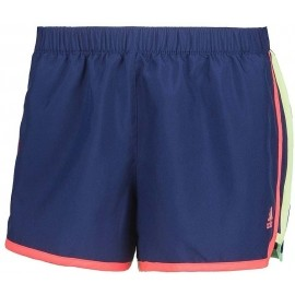 adidas INFINITE SERIES M10 SHORT W