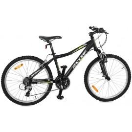 Arcore JR SHAPE 24 - Dětské horské kolo