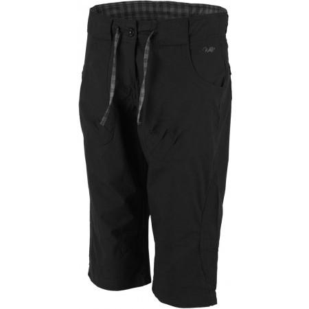 NATALIE - Dámské 3/4 kalhoty - Willard NATALIE - 1