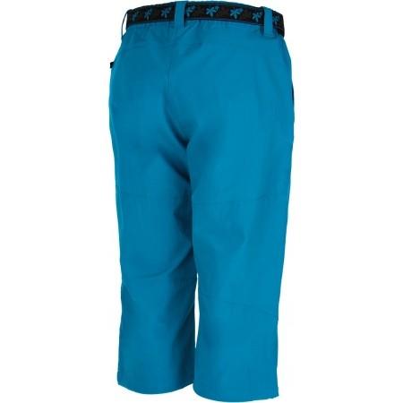 NELLY - Dámské 3/4 kalhoty - Willard NELLY - 2