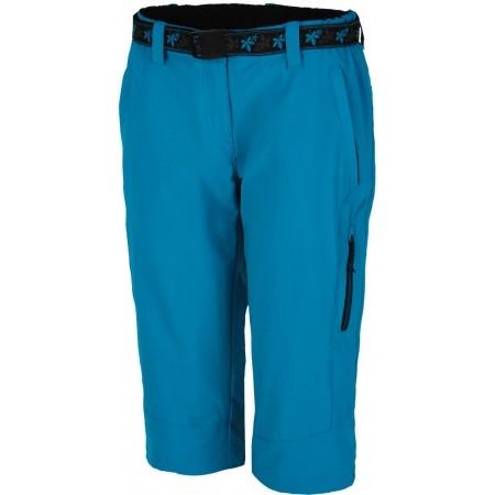 NELLY - Dámské 3/4 kalhoty - Willard NELLY - 1