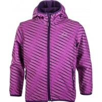 Lotto FINDELY PURPLE 116-134