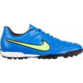 Nike TIEMPO RIO II TF