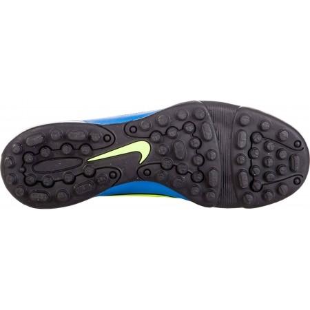 Pánské turfy - Nike TIEMPO RIO II TF - 3