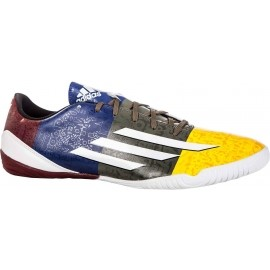 adidas F10 IN MESSI