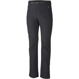 Columbia PASSO ALTO II PANT - Pánské softshellové kalhoty