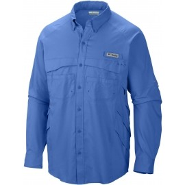 Columbia AIRGILL LITE II LS SHIRT