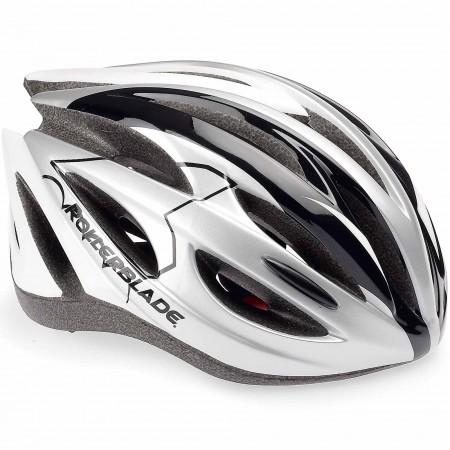 In-line helma - Rollerblade PERFORMANCE HELMET