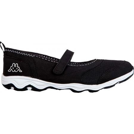 Dámská obuv pro volný čas - Kappa USINES - 2