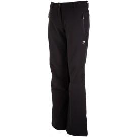 Alpine Pro EDIA - Dámské softshellové kalhoty