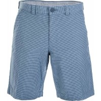 Columbia WASHED OUT II NOVELTY SHORT
