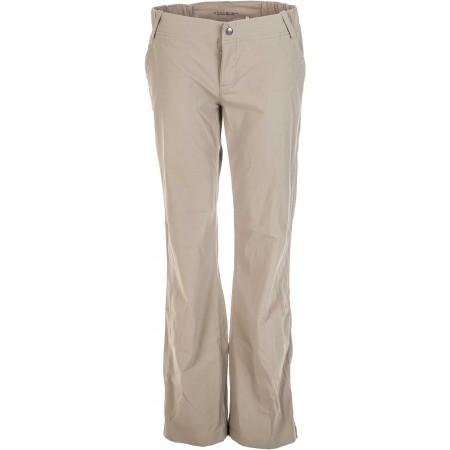 Dámské kalhoty - Columbia ANYTIME OUTDOOR FULL LEG PANT - 2