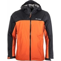Columbia HOLSTON RIVER JACKET