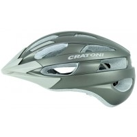 Cratoni VELON - Cyklistická helma