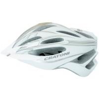 Cratoni C-BLAZE - Cyklistická helma