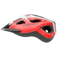 Cratoni SIRON - Cyklistická helma