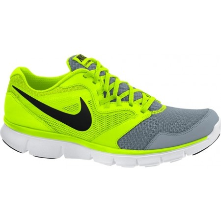 Pánská běžecká obuv - Nike FLEX EXPERIENCE RN 3 MSL - 1