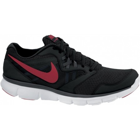 Pánská běžecká obuv - Nike FLEX EXPERIENCE RN 3 MSL - 3
