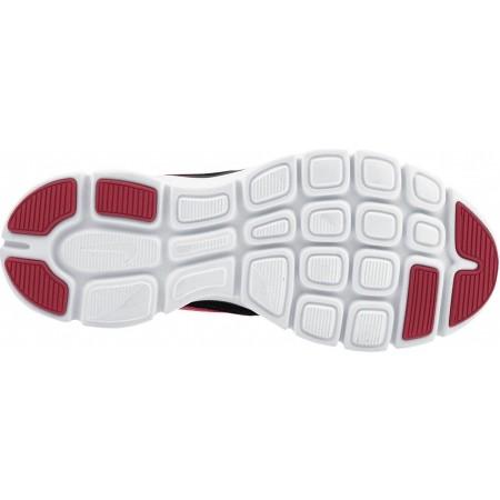 Pánská běžecká obuv - Nike FLEX EXPERIENCE RN 3 MSL - 4