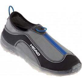 Head AQUATRAINER M - Pánská obuv do vody