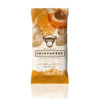 Chimpanzee ENERGY BAR - Energy tyčinka