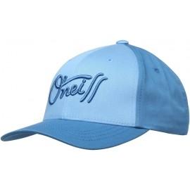 O'Neill AC AUTOGRAPH CAP