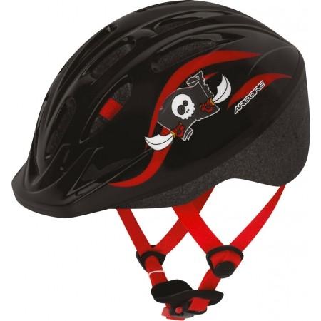 Dětská helma - Arcore VENTO