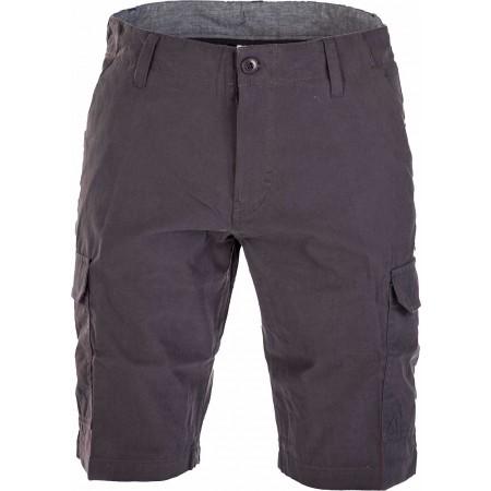 Pánské šortky - Lotto BERMUDA RYXAN PKT - 5