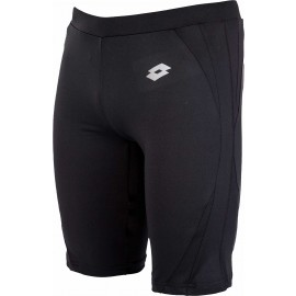 Lotto SHORT STORMRIDE