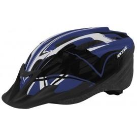 Arcore BONO - Pánská helma