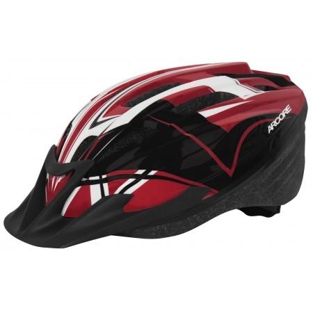 Pánská helma - Arcore BONO