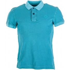 Lotto POLO BRODSY DYE
