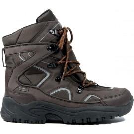 Westport SIF - Pánská zimní obuv