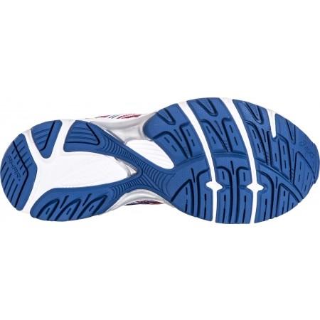 Dámská běžecká obuv - Asics GEL EQUATION 7 W - 3