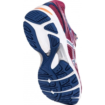 Dámská běžecká obuv - Asics GEL EQUATION 7 W - 5