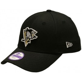 New Era 9FORTY K NHL THE LEAGUE KID PITPE