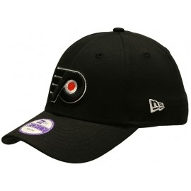 New Era 9FORTY K NHL THE LEAGUE PHIFLY