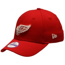 New Era 9FORTY K NHL THE LEAGUE DETRED