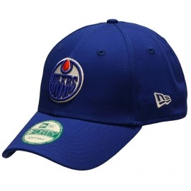 New Era 9FORTY NHL THE LEAGUE EDMOIL