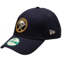 New Era 9FORTY NHL THE LEAGUE BUFSAB - Kšiltovka