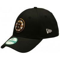 New Era 9FORTY NHL THE LEAGUE BOSBRU