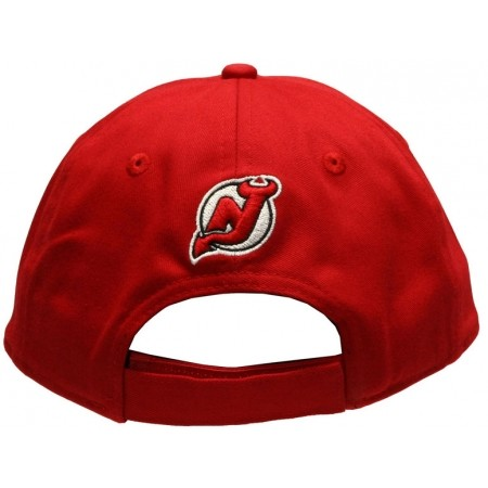 New Era Nhl New Jersey Devils Sportisimo Cz 96563546ea