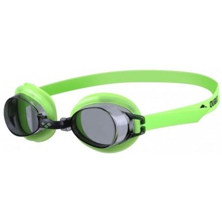 BUBBLE 3 JR - Dětské plavecké brýle - Arena BUBBLE 3 JR