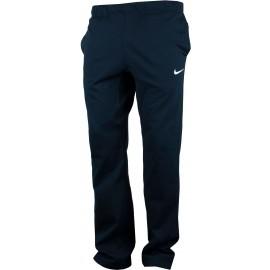 Nike CRUSADER OH PANT2