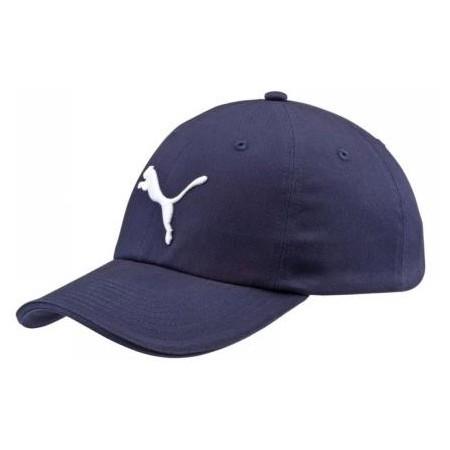 Kšiltovka - Puma ESSENTIAL CAP