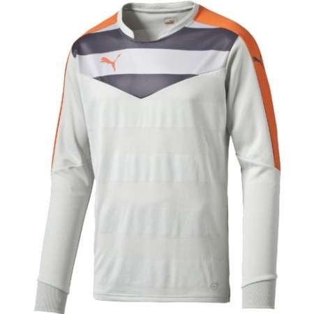 Brankářské triko - Puma STADIUM GK SHIRT - 3